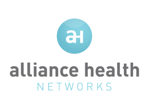Alliance Health Networks