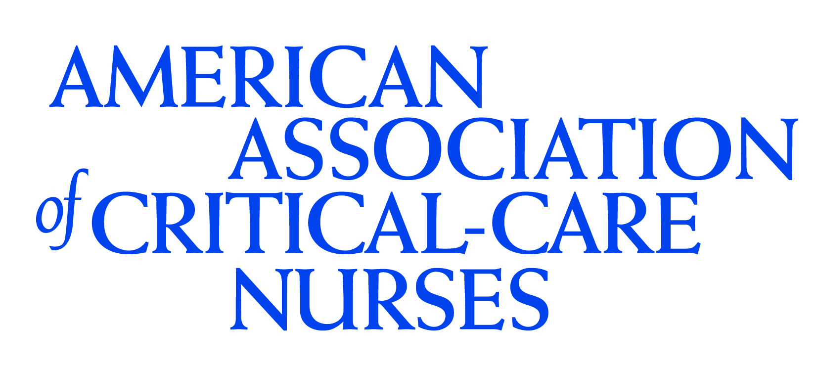 nursing and american nurses association Welcome the nursing alliance for quality care (naqc) has been managed by the american nurses association (ana) since april 2013 previously the naqc was housed at the george washington university school of nursing since its inception.