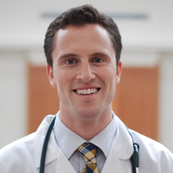 Andrew Levy, MD