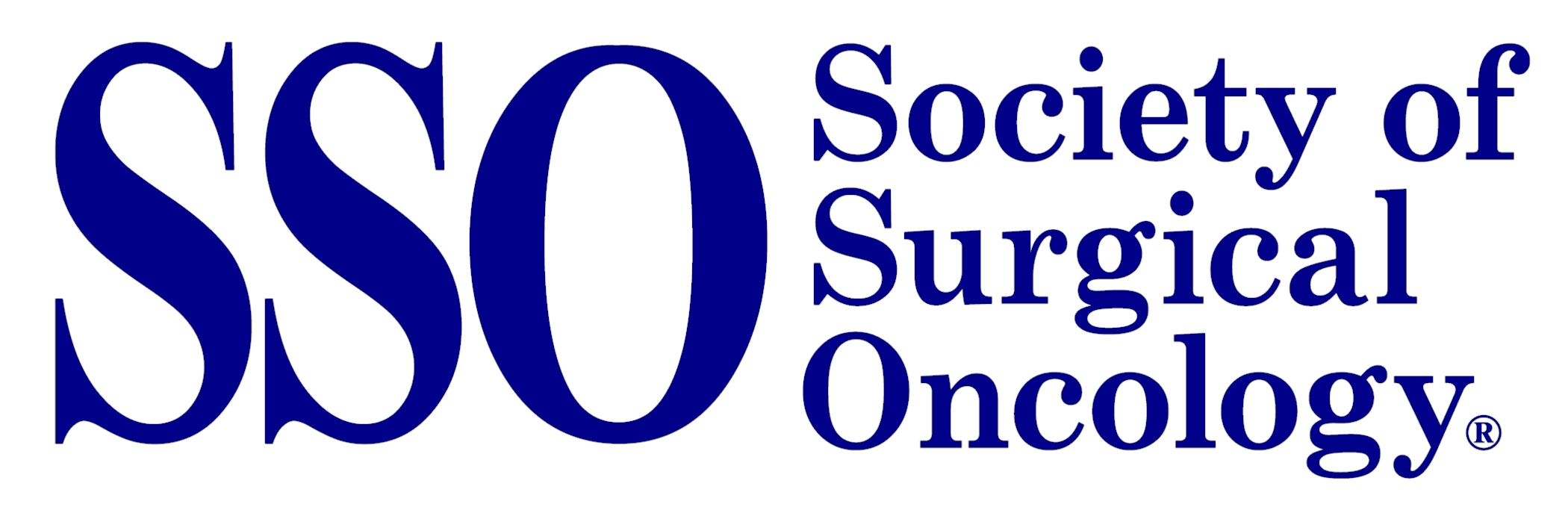 american society of clinical oncology asco 41st annual meeting Data from tarceva-tm- clinical trial program presented at american  made at the 41st annual meeting of the american society of  oncology is focused.
