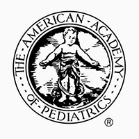 American Academy of Pediatrics – Section on Endocrinology