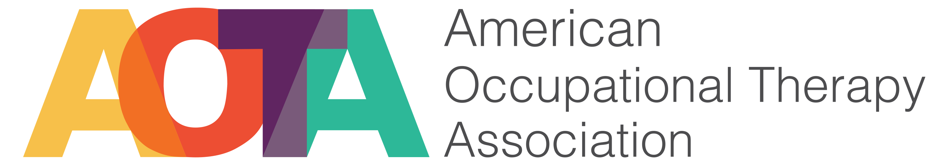 American Occupational Therapy Association | Choosing Wisely