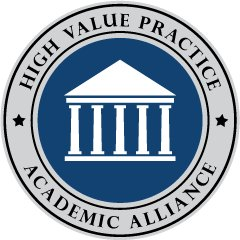 High Value Practice Academic Alliance